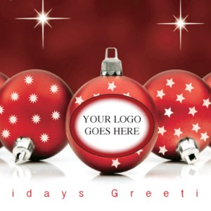 christmas-greeting-card-holiday-greetings-by-inspired-thinking.jpg