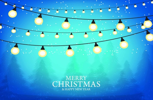 christmas-greeting-card-holiday-night-lights-by-house-1