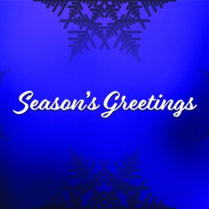 christmas-greeting-card-holiday-night-snow-by-house.jpg