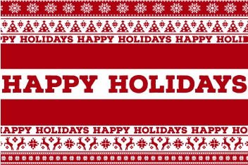 christmas-greeting-card-holiday-patterns-by-house.jpg