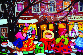 christmas-greeting-card-holiday-store-window-by-terry-ananny.jpg