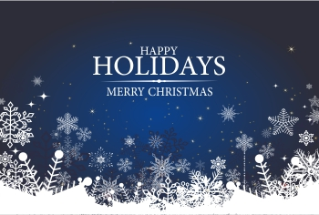 christmas-greeting-card-holiday-wishes-by-house-1.jpg-1