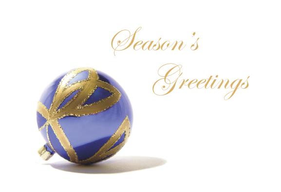 christmas-greeting-card-joy-by-house.jpg