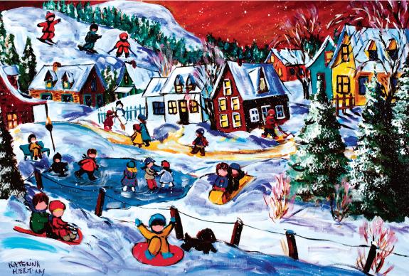 christmas-greeting-card-joy-city-by-katerina-mertikas.jpg