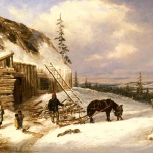 christmas-greeting-card-log-cabin-winter-scene-lake-st-charles-by-cornelius-krieghoff.jpg