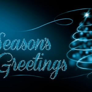 christmas-greeting-card-magic-of-the-season-by-chelsea-mcfadden.jpg