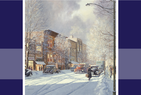 christmas-greeting-card-main-street-by-dr-laird.jpg
