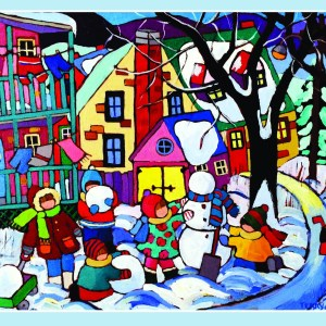 christmas-greeting-card-making-snowman-by-terry-ananny.jpg