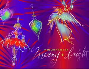 christmas-greeting-card-merry-and-bright-by-heather-holbrook.jpg