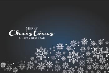 christmas-greeting-card-merry-christmas-by-house.jpg