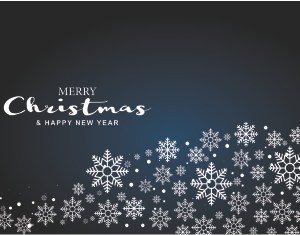 christmas-greeting-card-merry-christmas-by-house.jpg