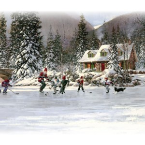 christmas-greeting-card-next-goal-wins-by-dr-laird.jpg