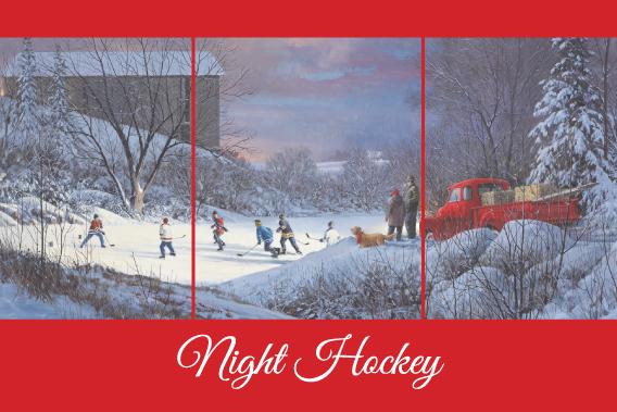 christmas-greeting-card-night-hockey-by-d.r.-laird.jpg