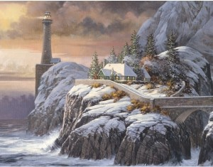 christmas-greeting-card-on-the-rocks-by-dr-laird.jpg