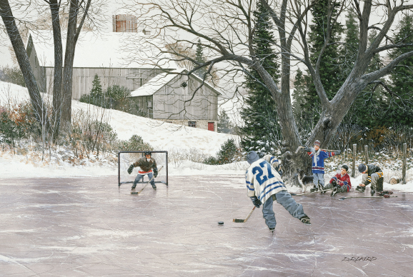 christmas-greeting-card-penalty-shot-by-dr-laird.jpg