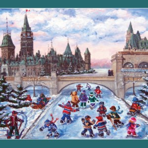 christmas-greeting-card-playing-rideau-canal-by-joanne-gervais.jpg