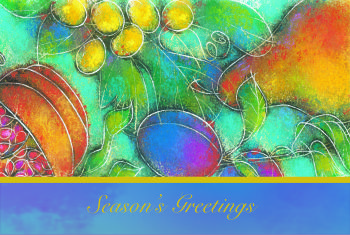christmas-greeting-card-pomegranates-and-sugarplums-by-heather-holbrook.jpg