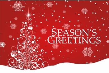 christmas-greeting-card-red-holiday-by-house-1.jpg-1