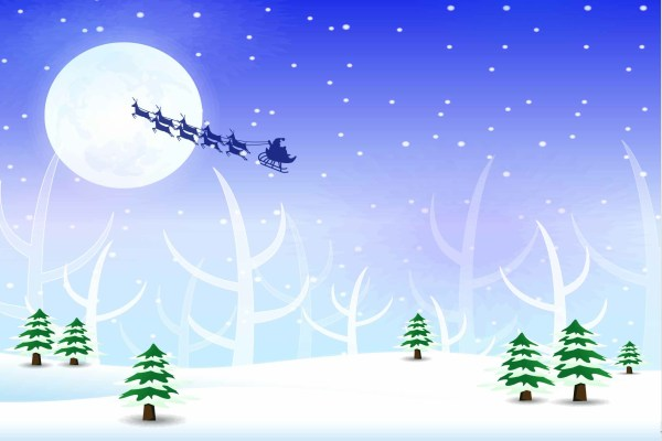 christmas-greeting-card-santa-on-his-way-by-house-1.jpg-1