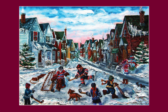 christmas-greeting-card-scrimmage-street-by-joanne-gervais.jpg