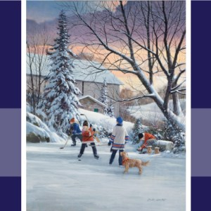 christmas-greeting-card-shinny-by-d.r.-laird.jpg