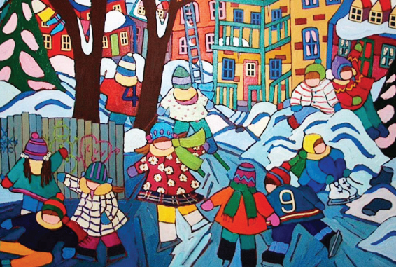 christmas-greeting-card-skating-on-the-pond-by-terry-ananny.jpg