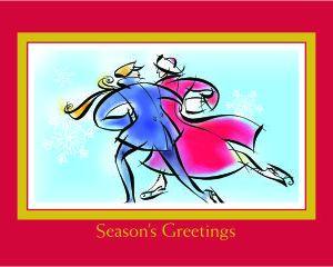 christmas-greeting-card-skating-sweethearts-by-heather-holbrook.jpg