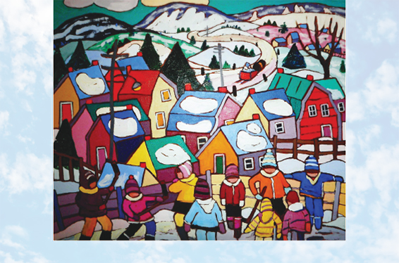 christmas-greeting-card-skating-winter-by-terry-ananny.jpg