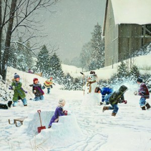 christmas-greeting-card-snow-ball-fight-by-dr-laird.jpg