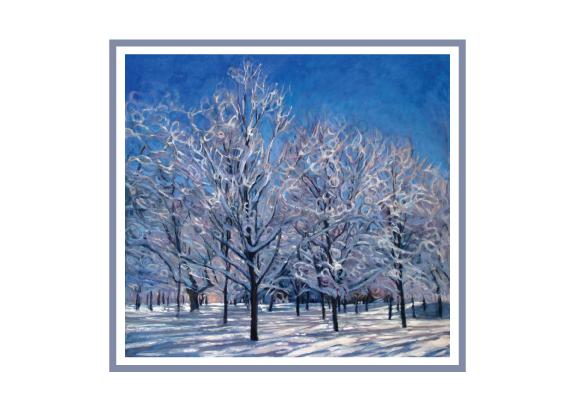 christmas-greeting-card-snow-park-by-shinya-kumazawa.jpg