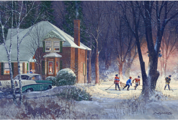 christmas-greeting-card-the-games-on-by-dr-laird.jpg