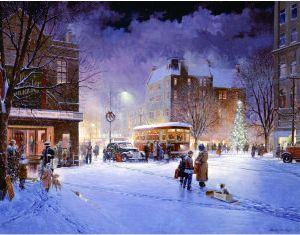 christmas-greeting-card-the-season-by-dr-laird.jpg