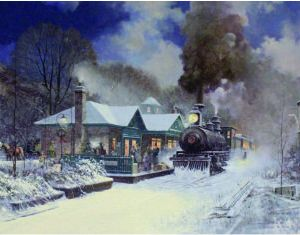 christmas-greeting-card-the-train-by-dr-laird.jpg