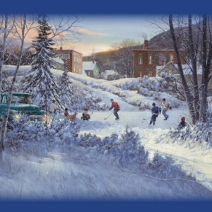 christmas-greeting-card-till-dusk-by-dr-laird.jpg