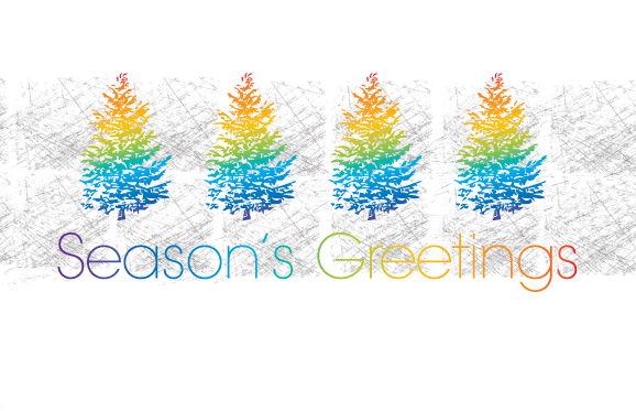 christmas-greeting-card-tis-season-by-house.jpg