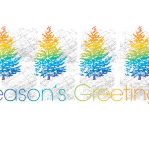 christmas-greeting-card-tis-season-by-house.jpg
