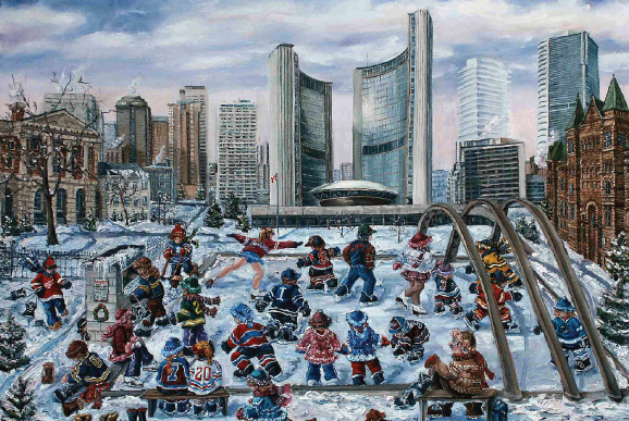 christmas-greeting-card-toronto-winterfest-by-joanne-gervais.jpg