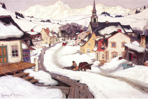christmas-greeting-card-village-laurentians-by-clarence-gagnon.jpg