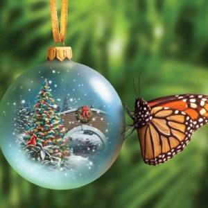 christmas-greeting-card-white-christmas-dreams-by-alan-giana.jpg