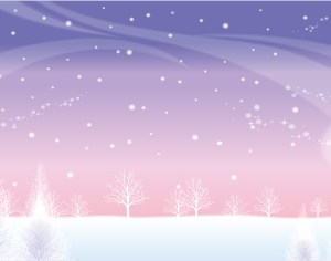 christmas-greeting-card-white-winter-field-by-house.jpg