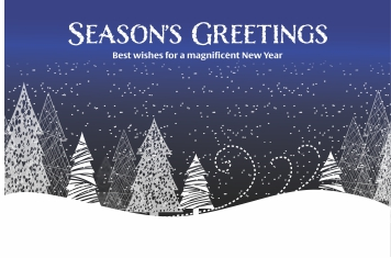 christmas-greeting-card-windy-snowy-night-by-house.jpg