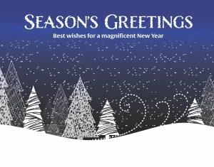 christmas-greeting-card-windy-snowy-night-by-house.jpg