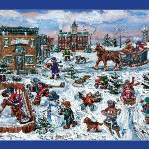 christmas-greeting-card-winter-delight-by-joanne-gervais.jpg