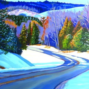 christmas-greeting-card-winter-drive-by-anna-clarey-1-1