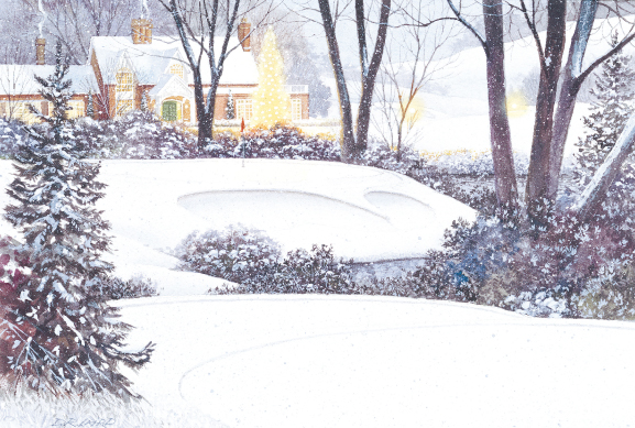 christmas-greeting-card-winter-golf-by-dr-laird.jpg