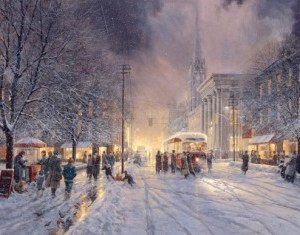 christmas-greeting-card-winter-interlude-by-dr-laird.jpg