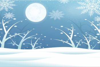 christmas-greeting-card-winter-moon-by-house.jpg