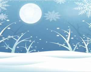 christmas-greeting-card-winter-moon-by-house.jpg