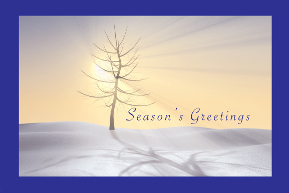 christmas-greeting-card-winters-day-by-house.jpg