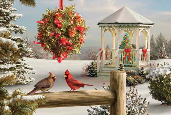 christmas-holiday-greeting-card-alan-giana-spirit-lovw